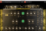 overloud echoson delay plugin