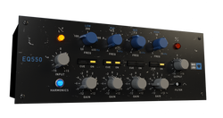 Buy Overloud Gem EQ550