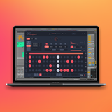 Audiomodern Playbeat Mac