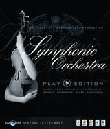 Buy EastWest Symphonic Orchestra