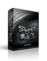 Download Soundiron Street Bukit