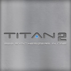 Buy Best Service Titan 2