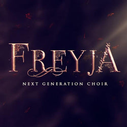 Strezov Sampling FREYJA Female Choir