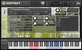 Download Bela D Media Vocal Tools Alto