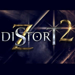 Download Strezov Sampling DISTORT 2