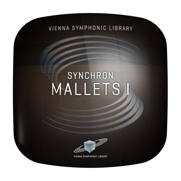 Download VSL Synchron Mallets 1