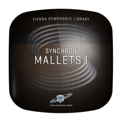Synchron Mallets 1 Full