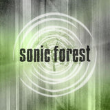 Download Impact Soundworks Sonic Forest