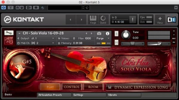 Premium Virtual Instrument Plugins - Buy Online Today