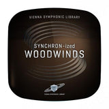 VSL SYNCHRON-ized Woodwinds