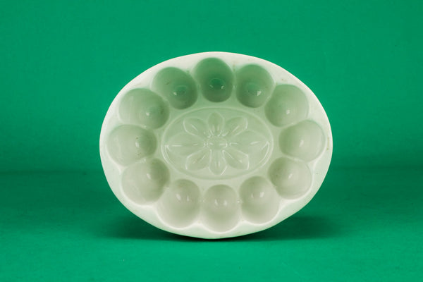 Jelly baking mould