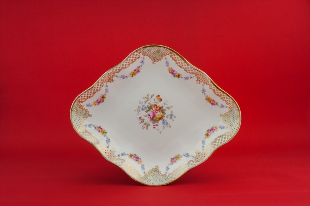 Wedgwood serving dish