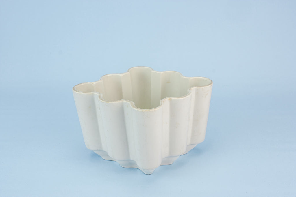 Stoneware baking mould