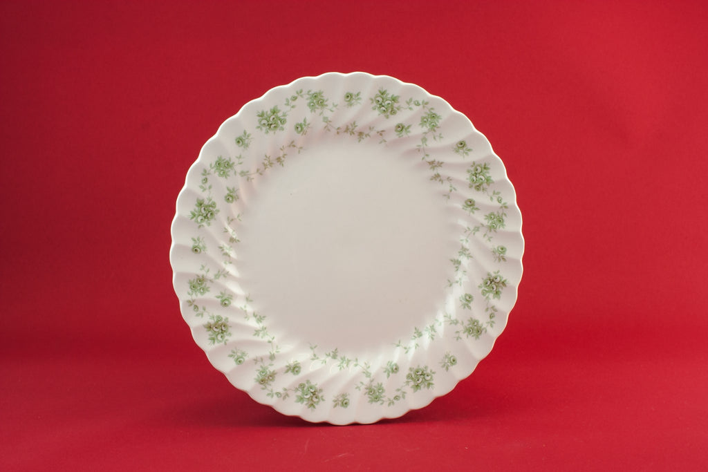 Johnson Brothers serving dish