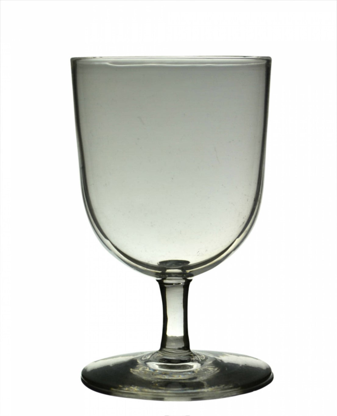 English port glass