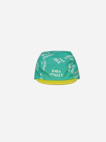 Bobo Choses Cap - Zirkuss