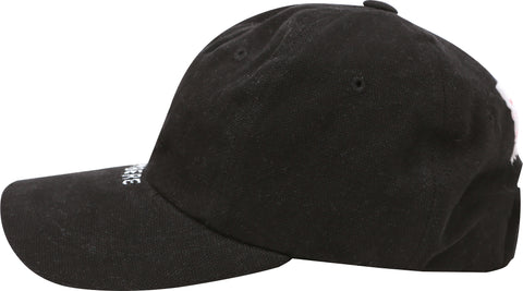 Colin Black Hat Kids - Zirkuss
