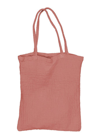 Bag Saco Terracotta Moumout | Zirkuss