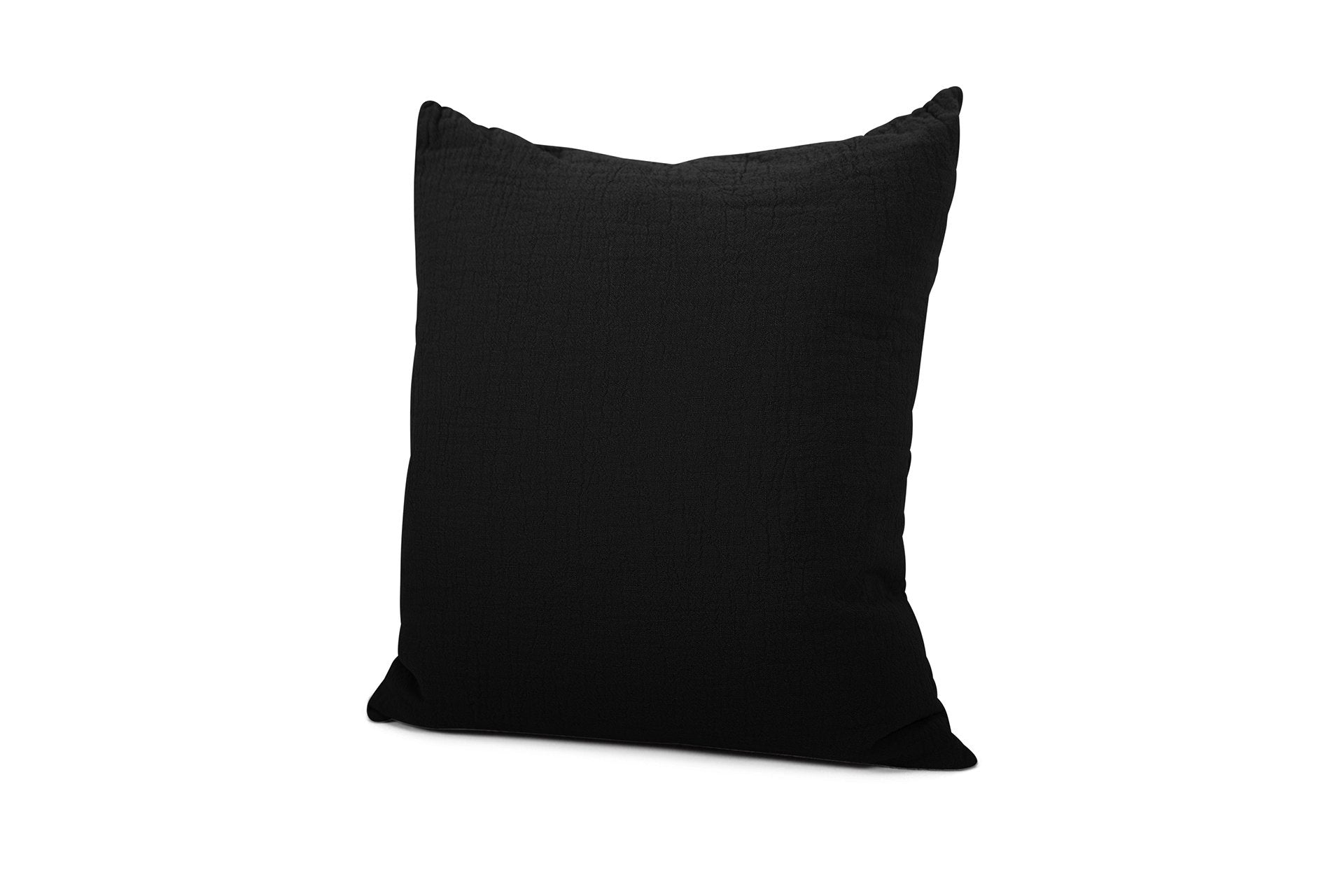 Cushion Cover Nappe Ink Moumout | Zirkuss