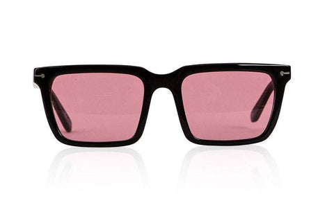 Accessoires, Accessoires - Sons & Daughters Sunglasses Ferries Black