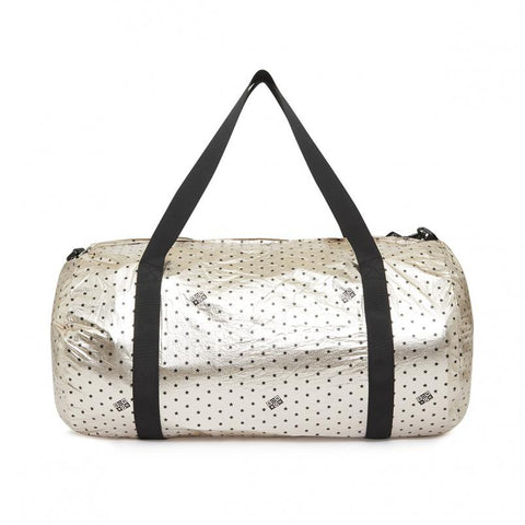 Shiny Gym Bag BonTon | Zirkuss