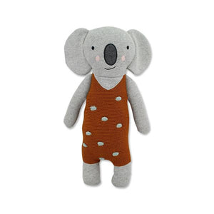"Cuddly Toy Koala ""Keke"" - Zirkuss"
