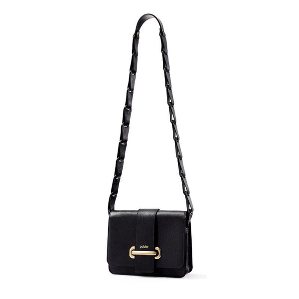 Frauen, Women - Bag Tilly Black