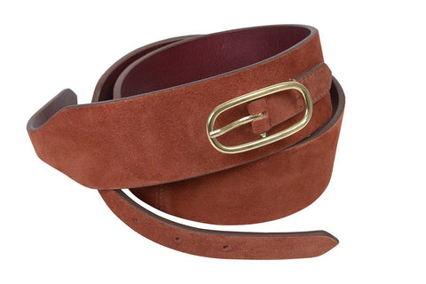 Belt Bouclebis Brisque Soeur | Zirkuss