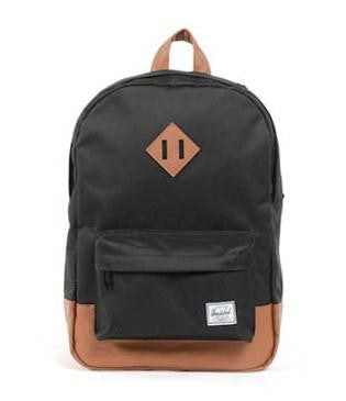 Herschel - Herschel Backpacks Heritage Kids