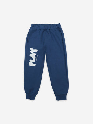 Play Jogging Pants - Zirkuss