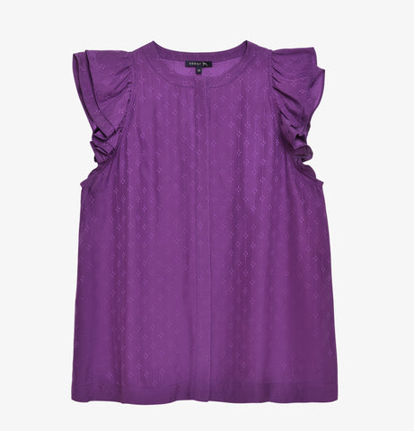 Jacopo Top Violet