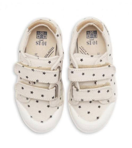 Bonton Sneakers 10 IS + Bonton - Zirkuss