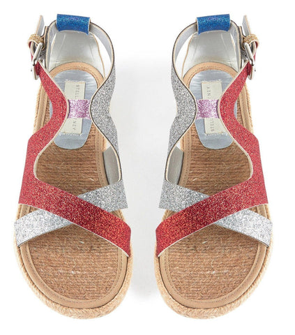 Kleidung, Clothing - Stella Mc Cartney Sandals