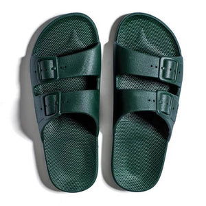 Moses Sandals Amazonia - Zirkuss