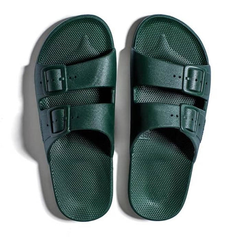 Schuhe, Shoes - Moses Sandals Amazonia