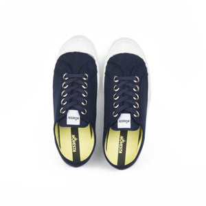 Schuhe, Shoes - Star Master 27 Navy