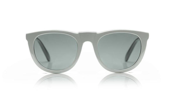 Sons & Daughters Sonnenbrillen, Sons & Daughters Sunglasses - Sunglasses Bobby Deux Grey