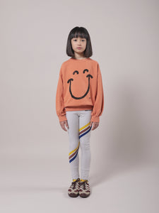Big Smile Sweatshirt - Zirkuss