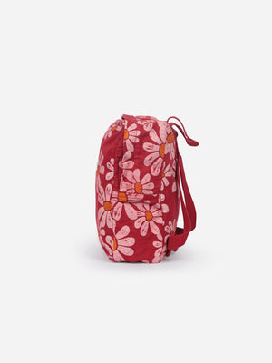 Daisies School Bag - Zirkuss
