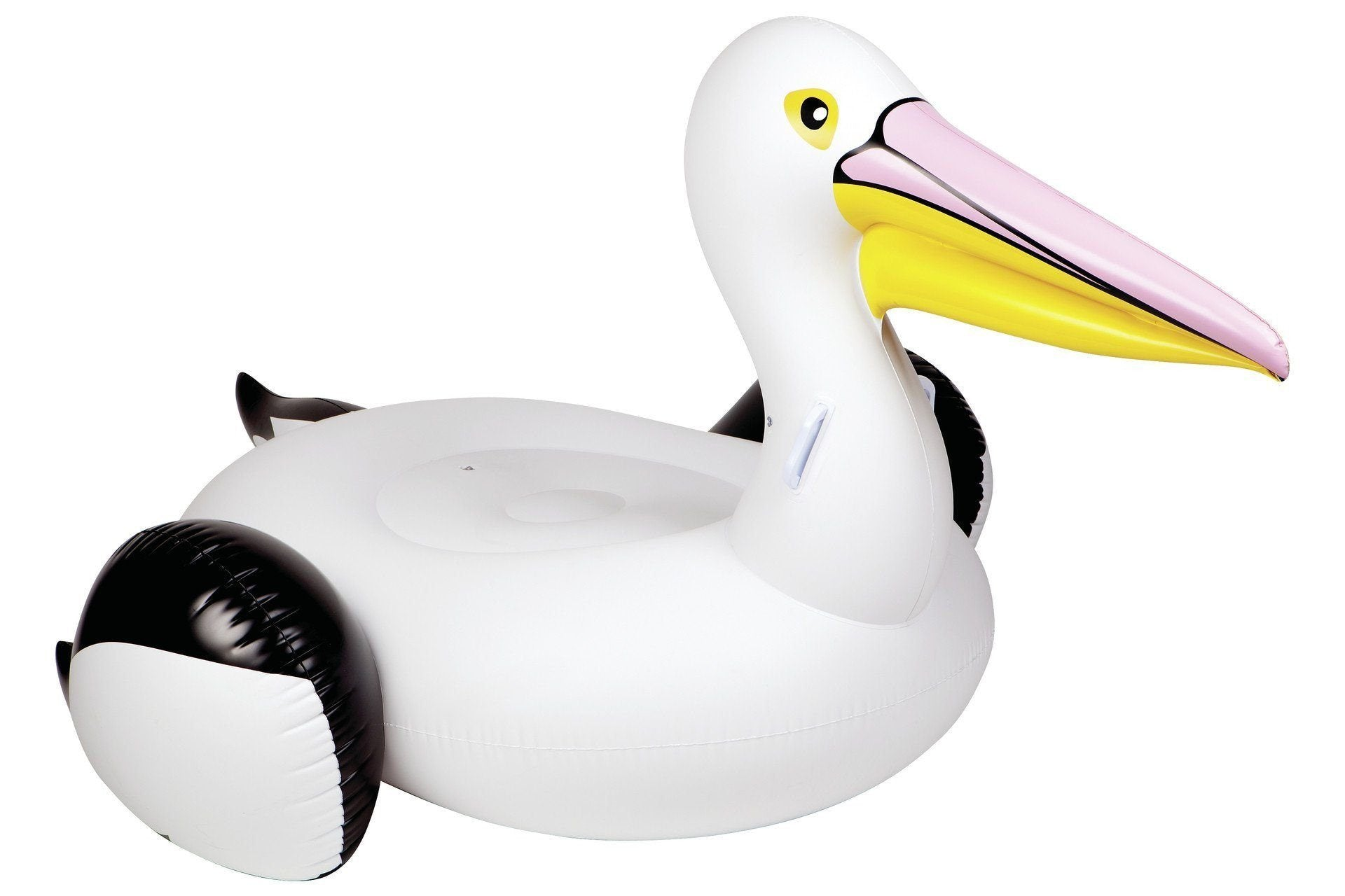 Und Mehr, And More - Sunnylife Float Pelican