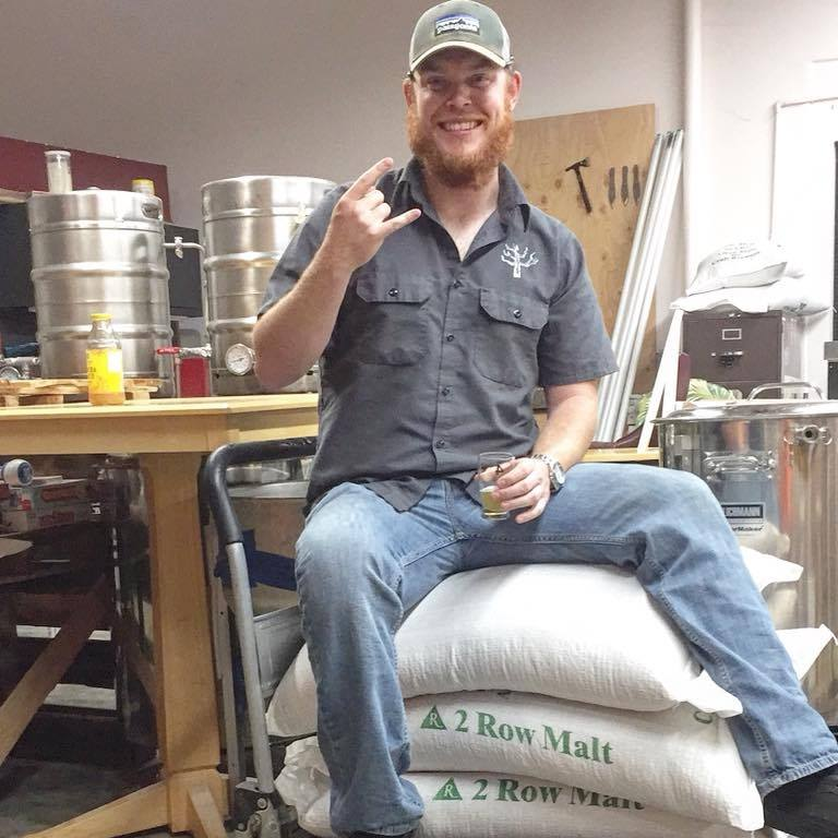 How I Went From Home-Brewer to Head-Brewer in Less Than 3 Years