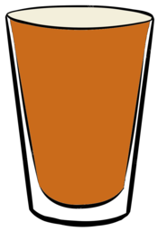 Belgian Strong Ale
