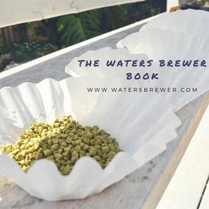 Watersbrewer E-Book