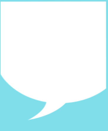 picture about Printable Notepad known as Printable Notepad - speech bubble structure