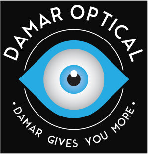 Damar Optical Online