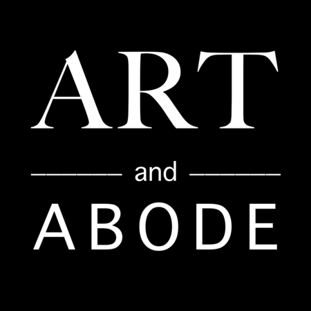 Art and Abode