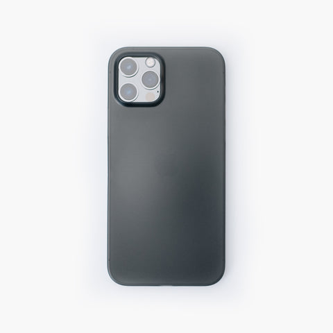 Super Thin iPhone Case for iPhone 12 Pro