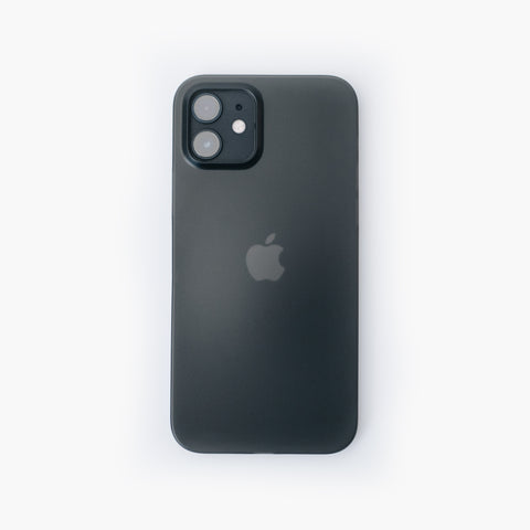 Super Thin iPhone Case for iPhone 12