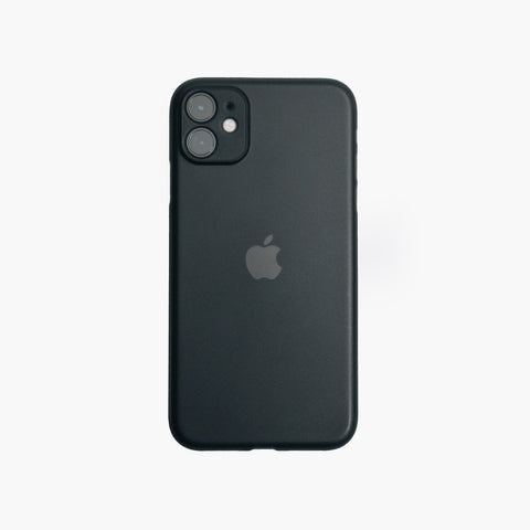 Super Thin iPhone Case for iPhone 11