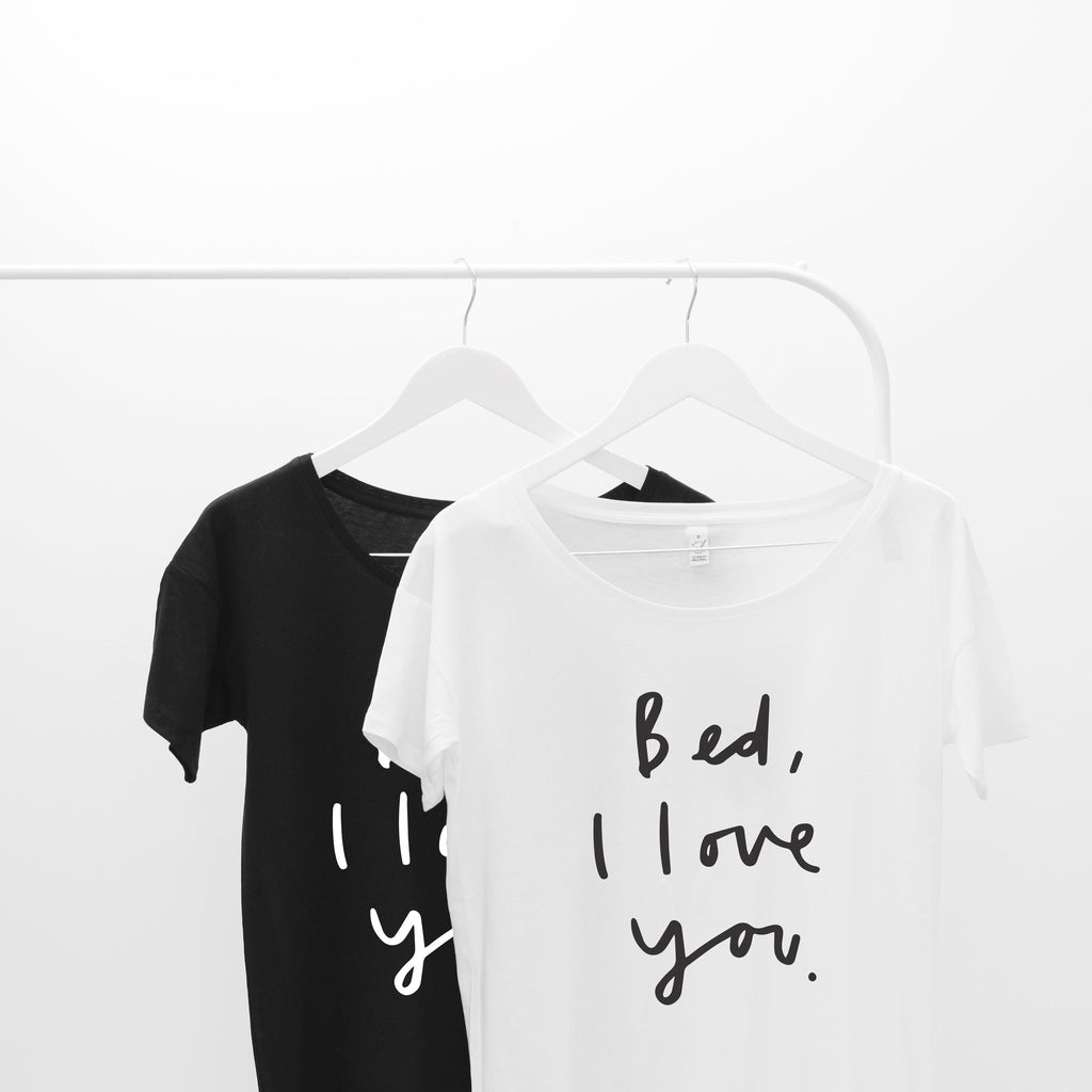 i love you letters bed oversized s i bed typography 1325